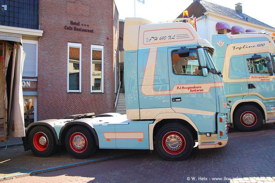 20090524-Truckshow-Medemblik-00396.jpg