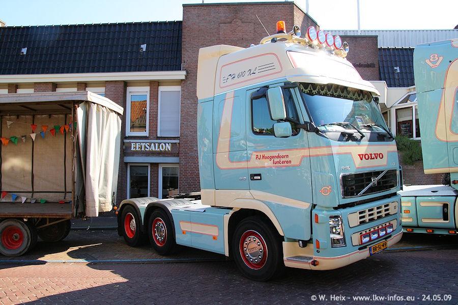 20090524-Truckshow-Medemblik-00397.jpg