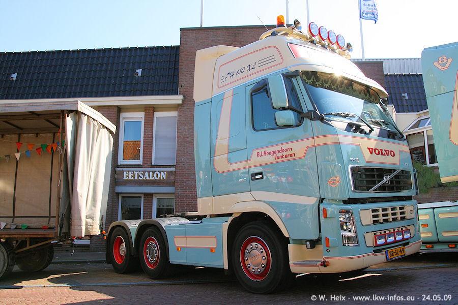 20090524-Truckshow-Medemblik-00398.jpg