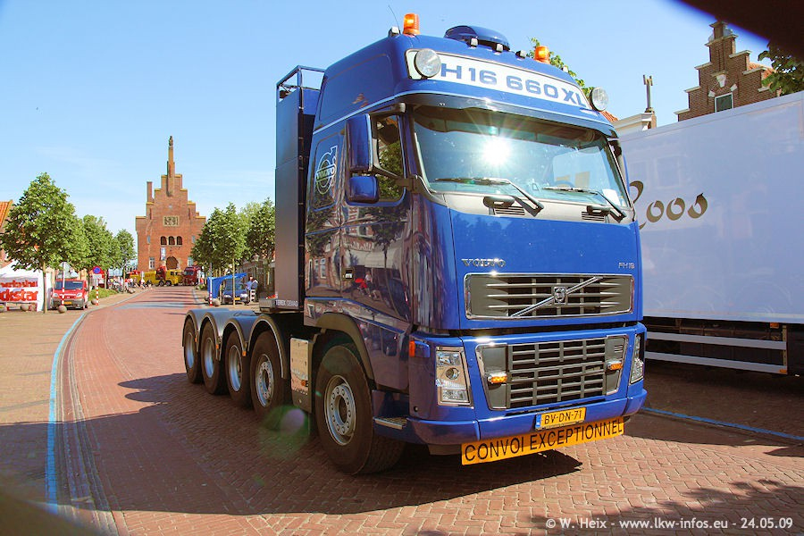 20090524-Truckshow-Medemblik-00399.jpg
