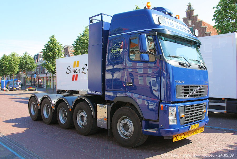 20090524-Truckshow-Medemblik-00400.jpg