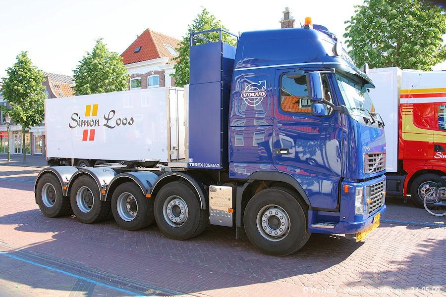 20090524-Truckshow-Medemblik-00401.jpg