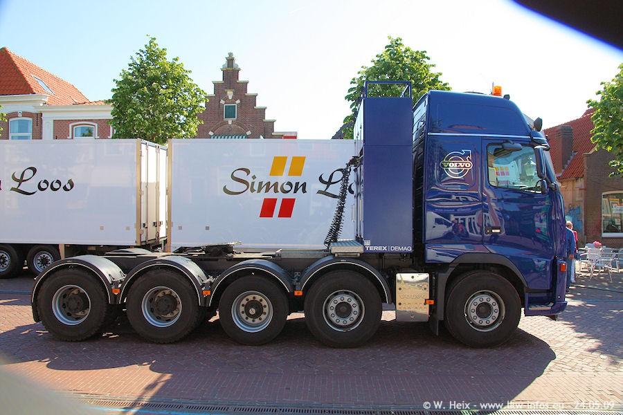 20090524-Truckshow-Medemblik-00402.jpg