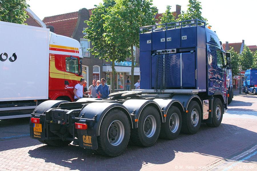 20090524-Truckshow-Medemblik-00403.jpg