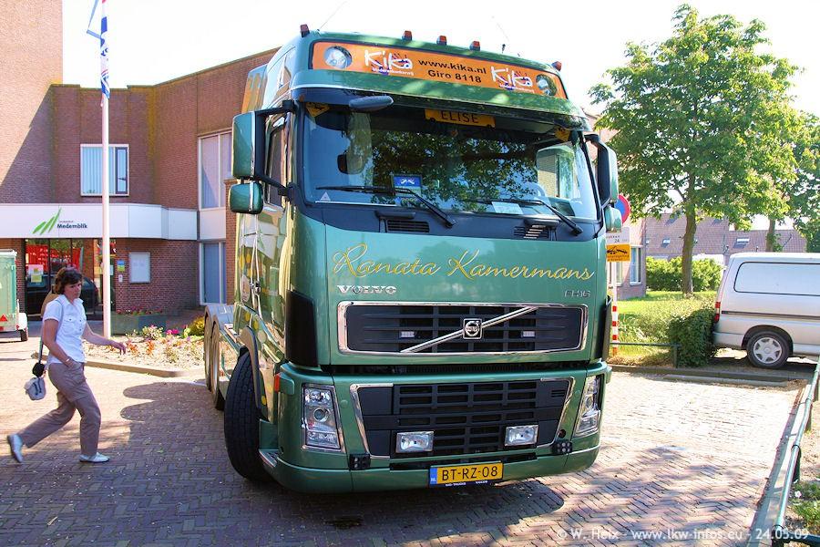 20090524-Truckshow-Medemblik-00404.jpg