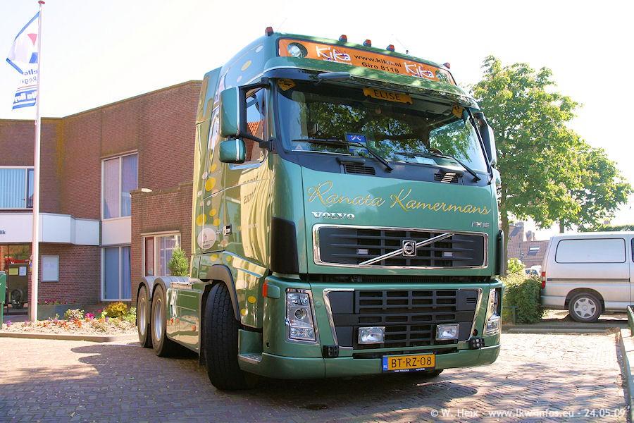 20090524-Truckshow-Medemblik-00405.jpg