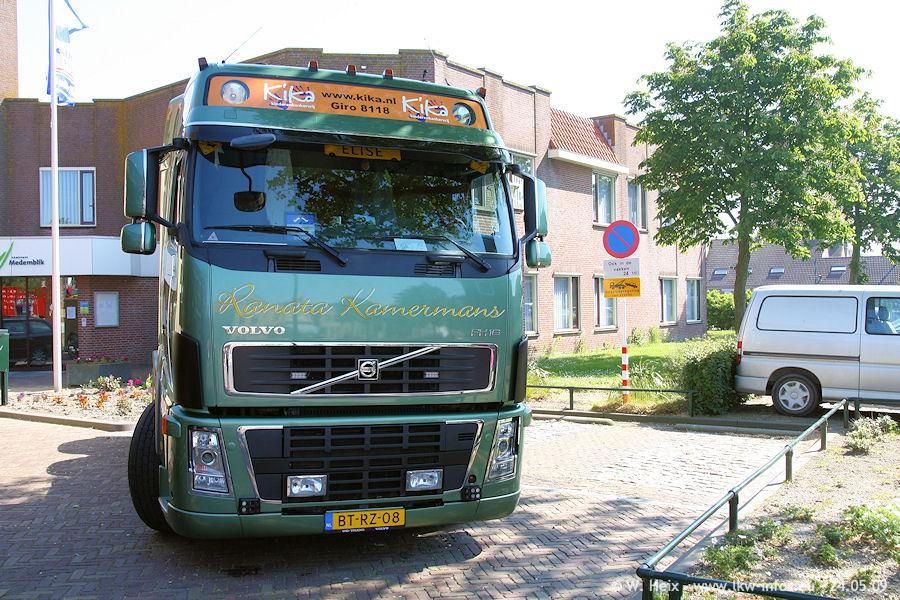 20090524-Truckshow-Medemblik-00406.jpg