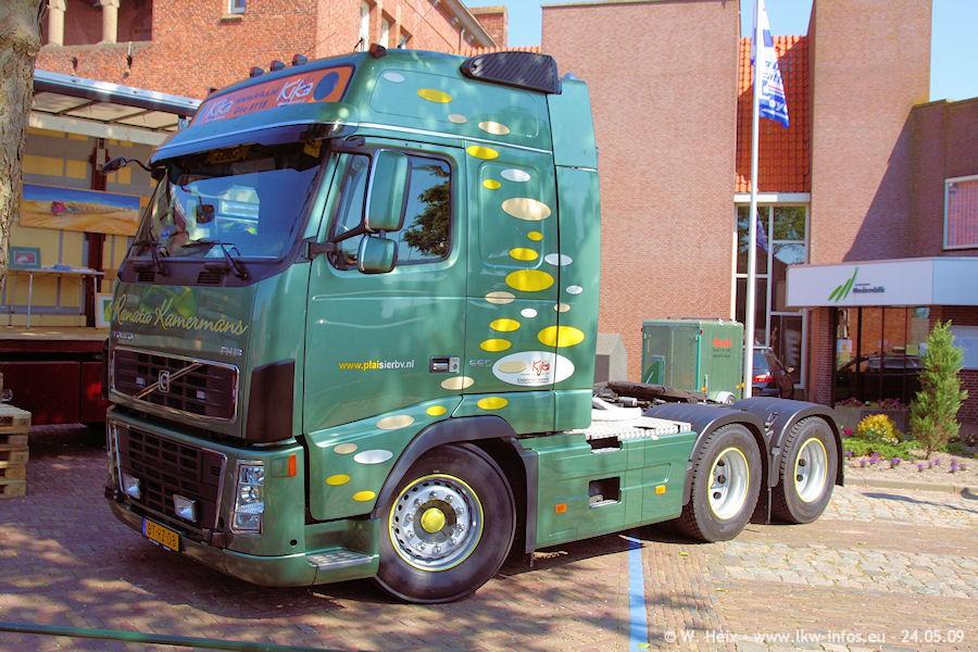 20090524-Truckshow-Medemblik-00407.jpg