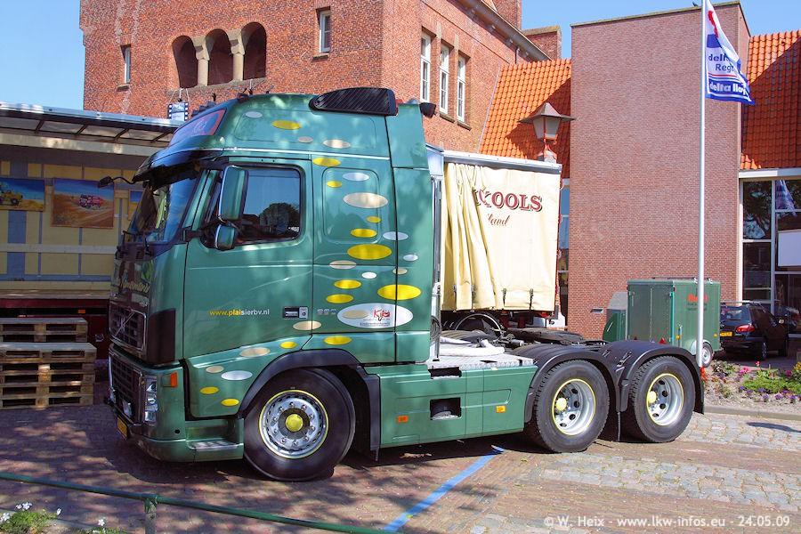 20090524-Truckshow-Medemblik-00408.jpg