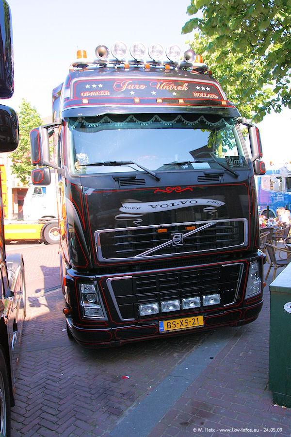 20090524-Truckshow-Medemblik-00409.jpg