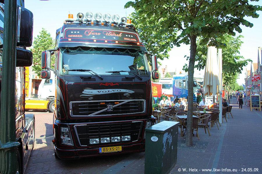 20090524-Truckshow-Medemblik-00410.jpg