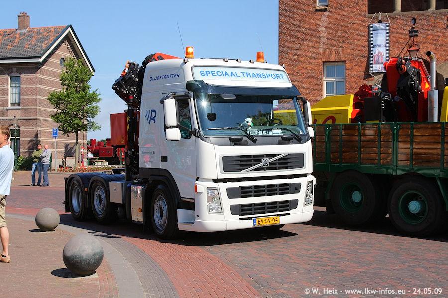 20090524-Truckshow-Medemblik-00411.jpg