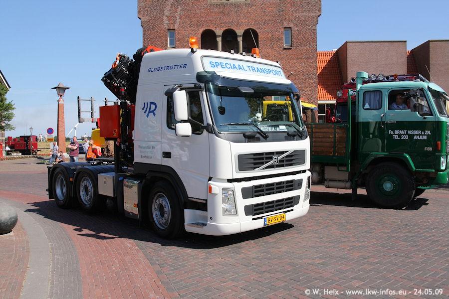 20090524-Truckshow-Medemblik-00412.jpg