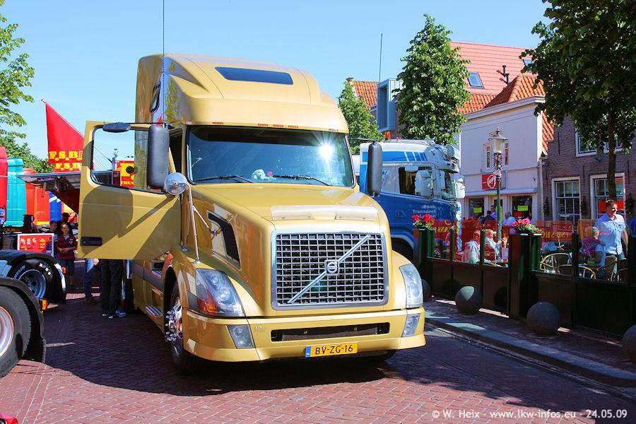 20090524-Truckshow-Medemblik-00413.jpg