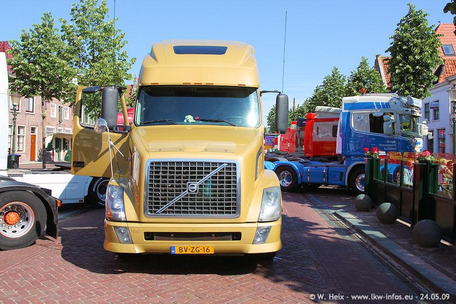 20090524-Truckshow-Medemblik-00414.jpg