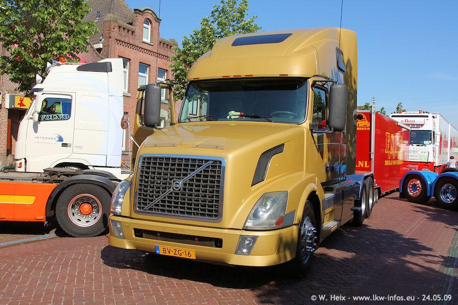 20090524-Truckshow-Medemblik-00415.jpg