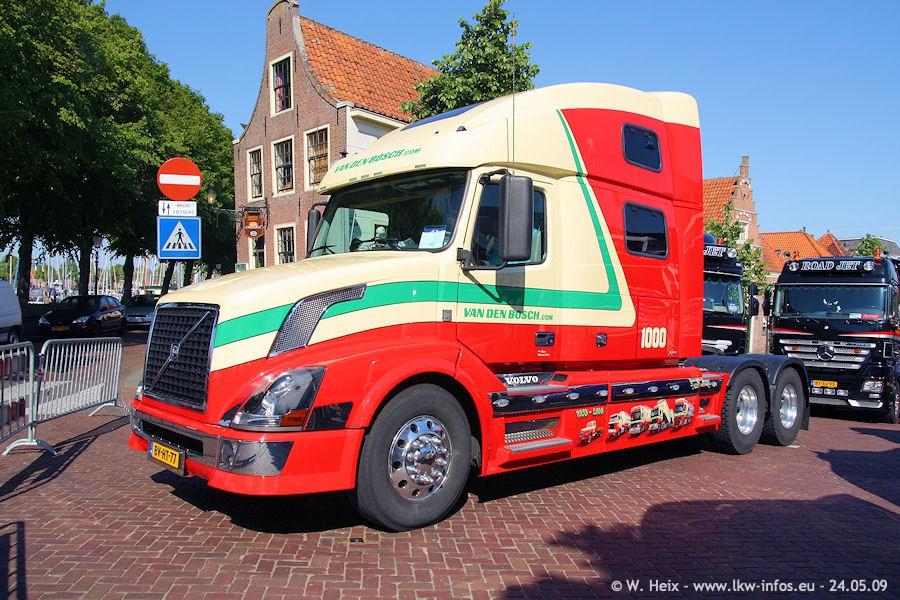 20090524-Truckshow-Medemblik-00416.jpg