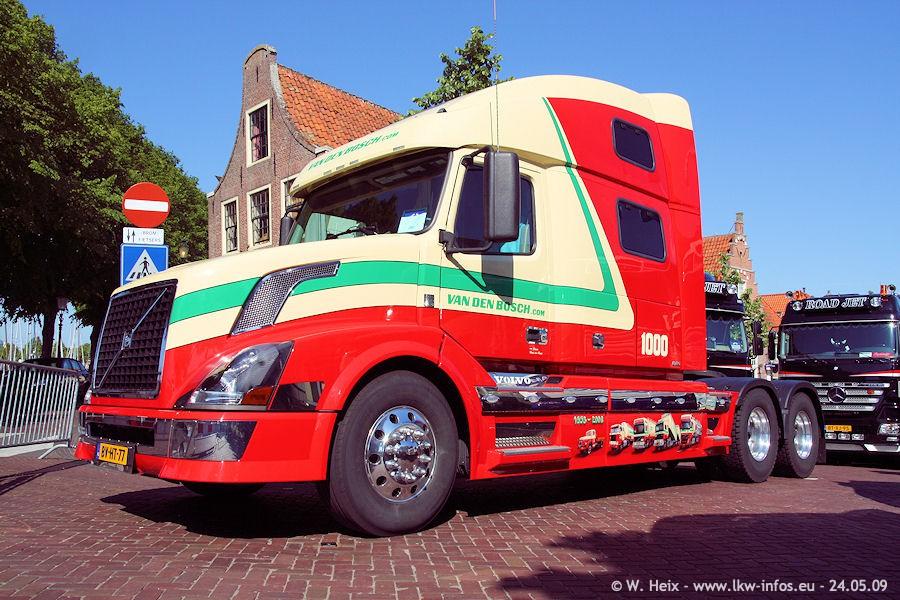 20090524-Truckshow-Medemblik-00417.jpg