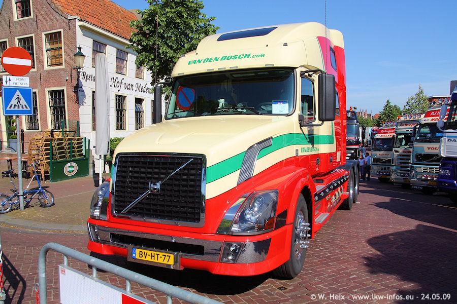 20090524-Truckshow-Medemblik-00418.jpg