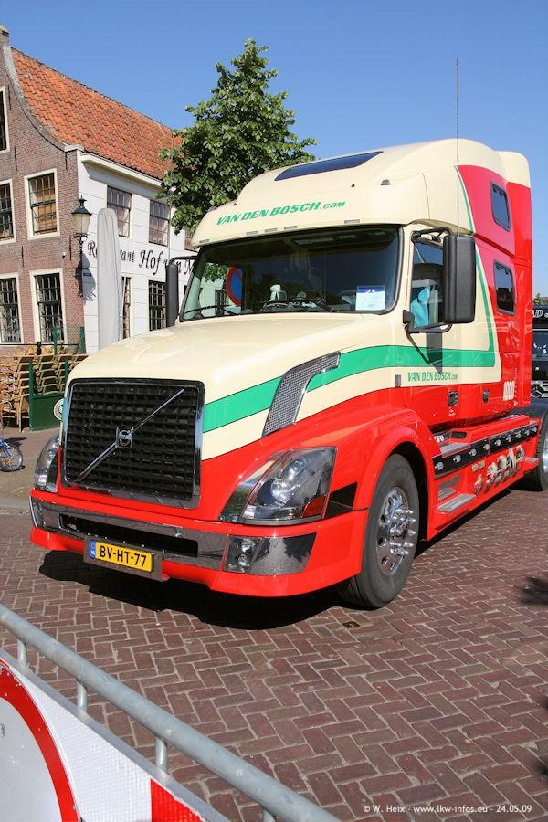 20090524-Truckshow-Medemblik-00419.jpg