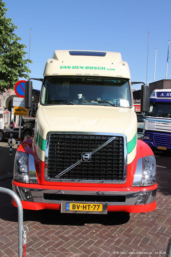 20090524-Truckshow-Medemblik-00420.jpg