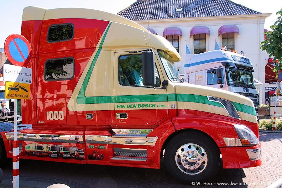 20090524-Truckshow-Medemblik-00421.jpg