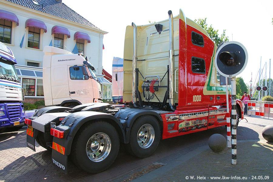 20090524-Truckshow-Medemblik-00422.jpg