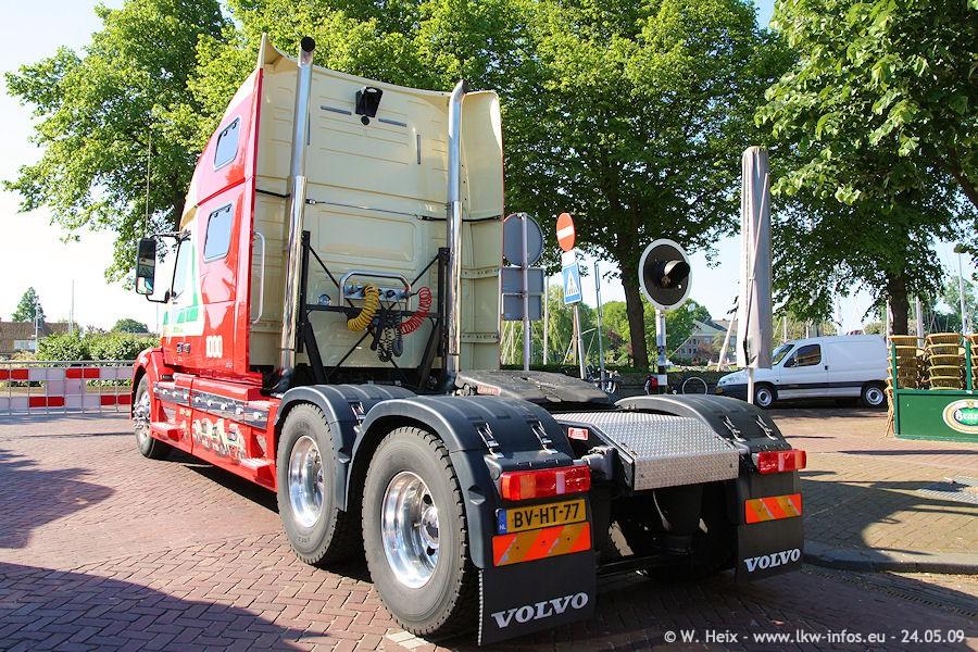 20090524-Truckshow-Medemblik-00423.jpg