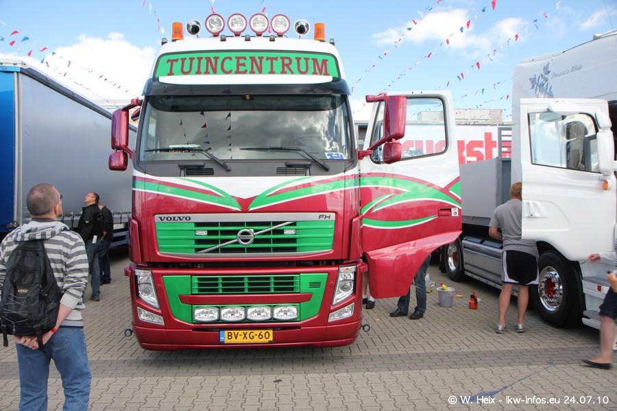 20100724-TSF-Assen-00024.jpg