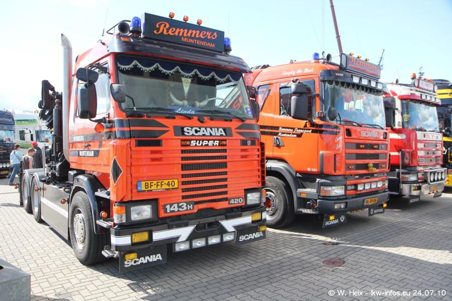 20100724-TSF-Assen-00133.jpg