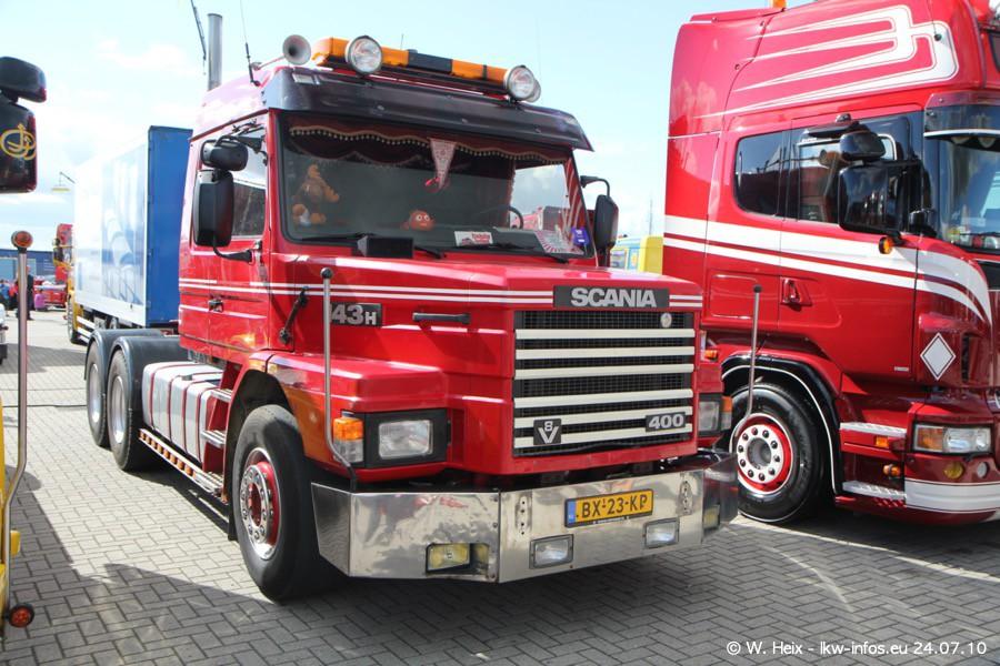 20100724-TSF-Assen-00144.jpg