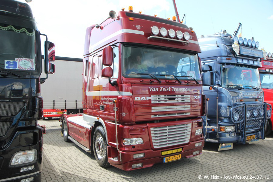 20100724-TSF-Assen-00159.jpg