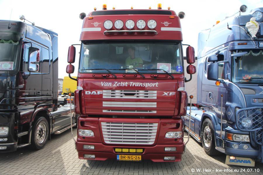 20100724-TSF-Assen-00160.jpg