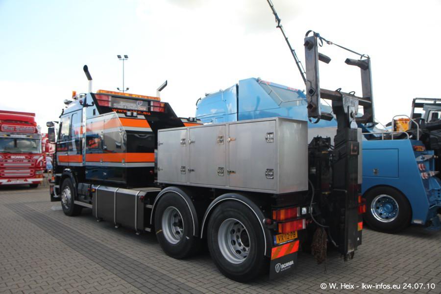 20100724-TSF-Assen-00175.jpg