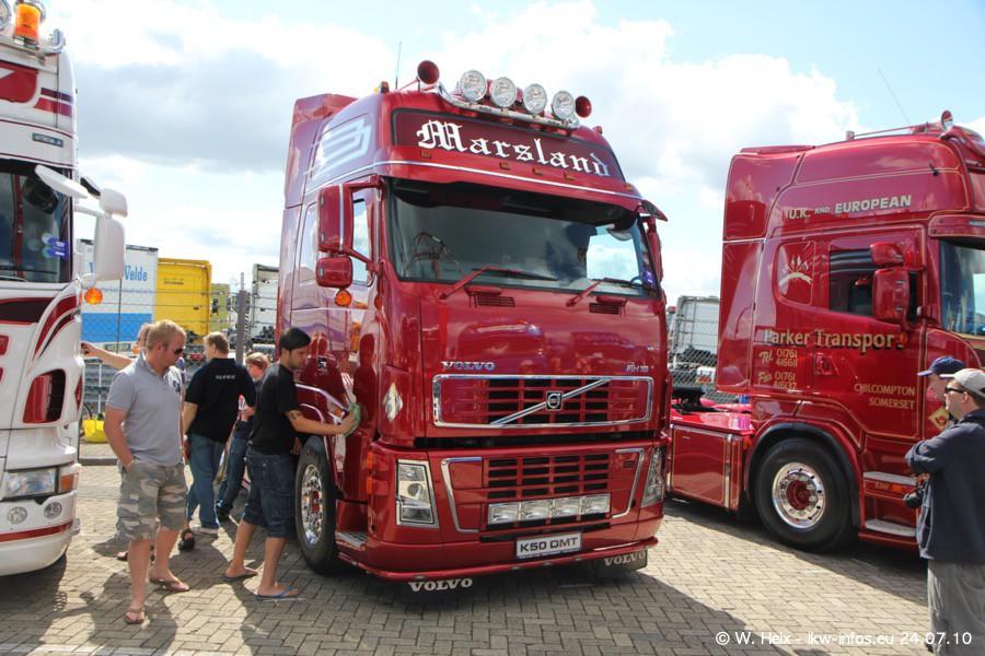 20100724-TSF-Assen-00373.jpg