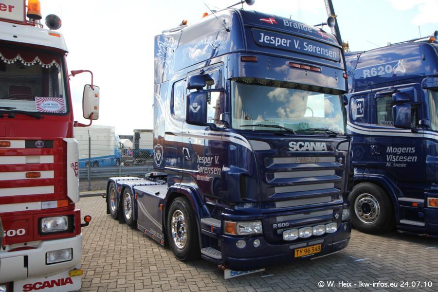 20100724-TSF-Assen-00426.jpg