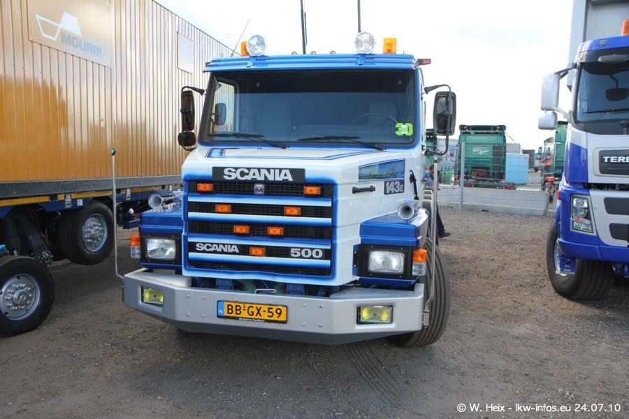 20100724-TSF-Assen-00529.jpg