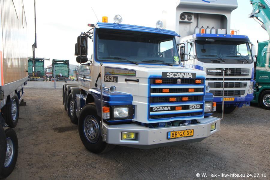20100724-TSF-Assen-00530.jpg