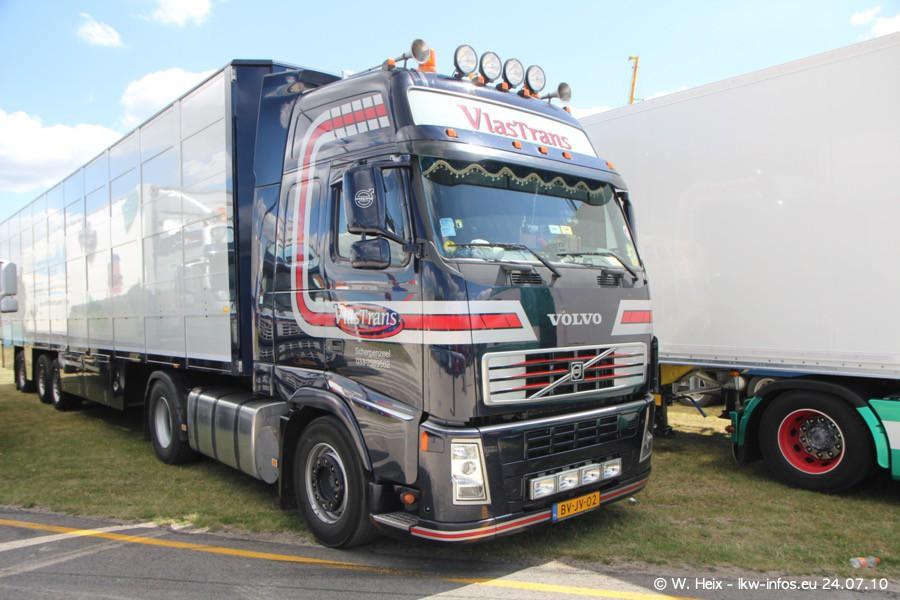 20100724-TSF-Assen-00565.jpg
