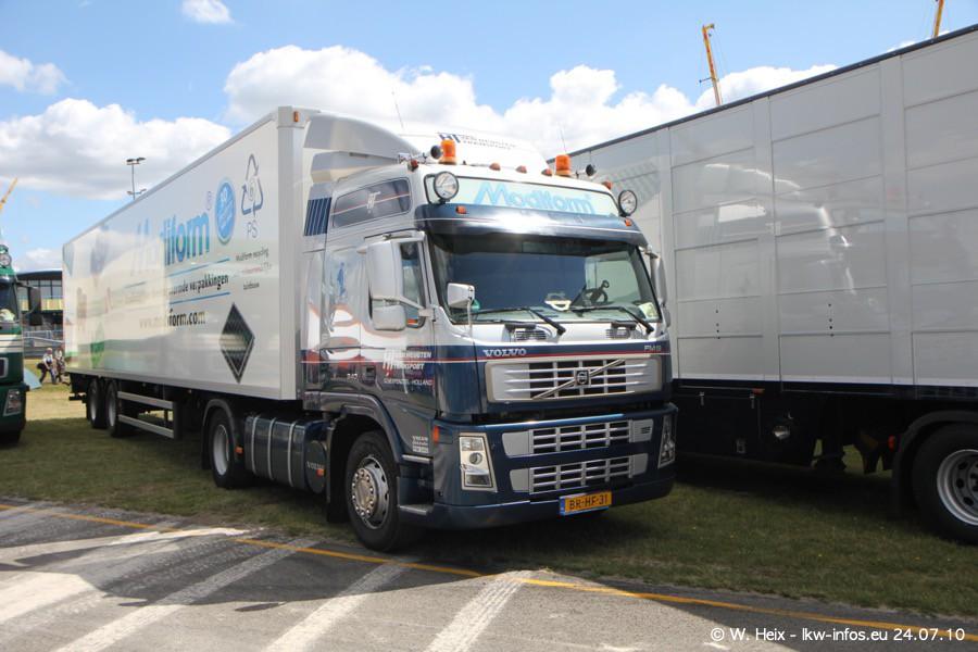 20100724-TSF-Assen-00566.jpg