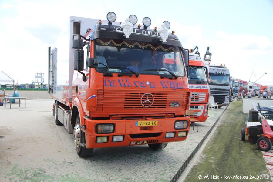 20100724-TSF-Assen-00584.jpg