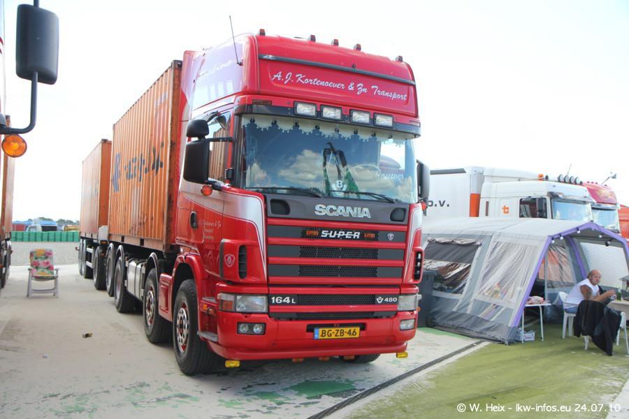 20100724-TSF-Assen-00600.jpg