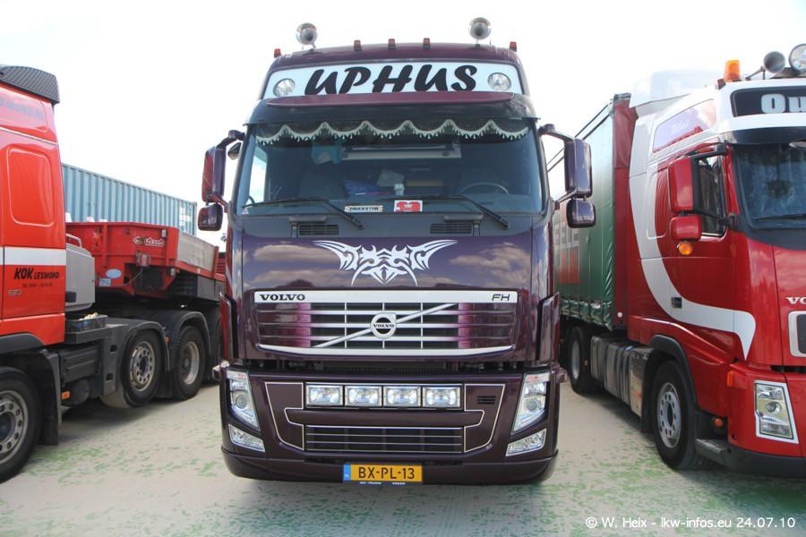 20100724-TSF-Assen-00609.jpg