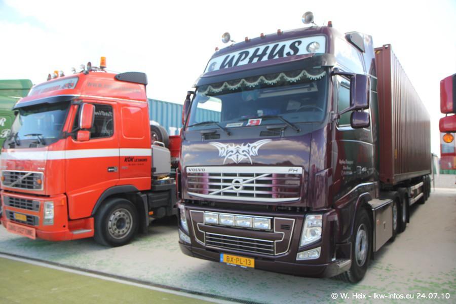 20100724-TSF-Assen-00610.jpg