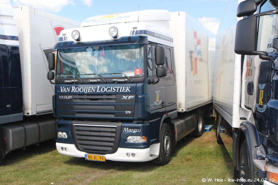 20100724-TSF-Assen-00629.jpg