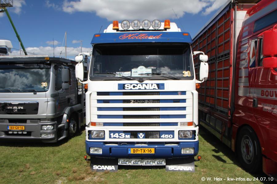20100724-TSF-Assen-00643.jpg