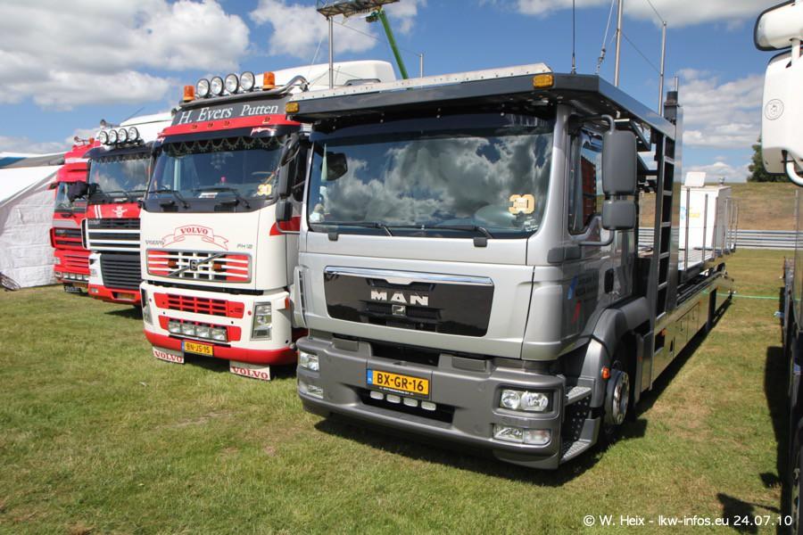20100724-TSF-Assen-00645.jpg