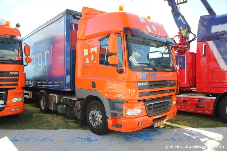 20100724-TSF-Assen-00674.jpg
