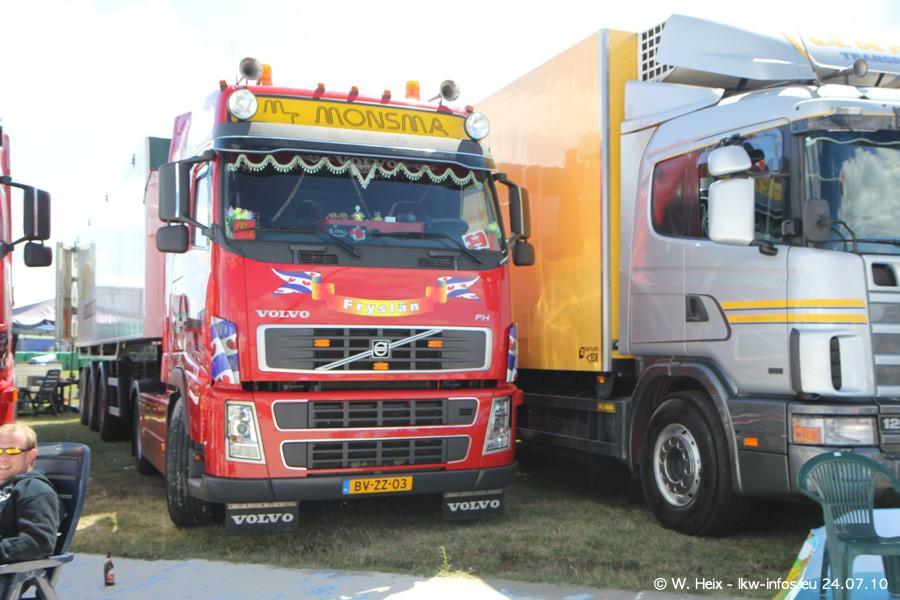 20100724-TSF-Assen-00681.jpg