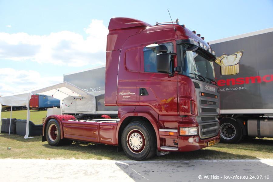 20100724-TSF-Assen-00696.jpg